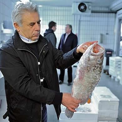 Georgios Papazof