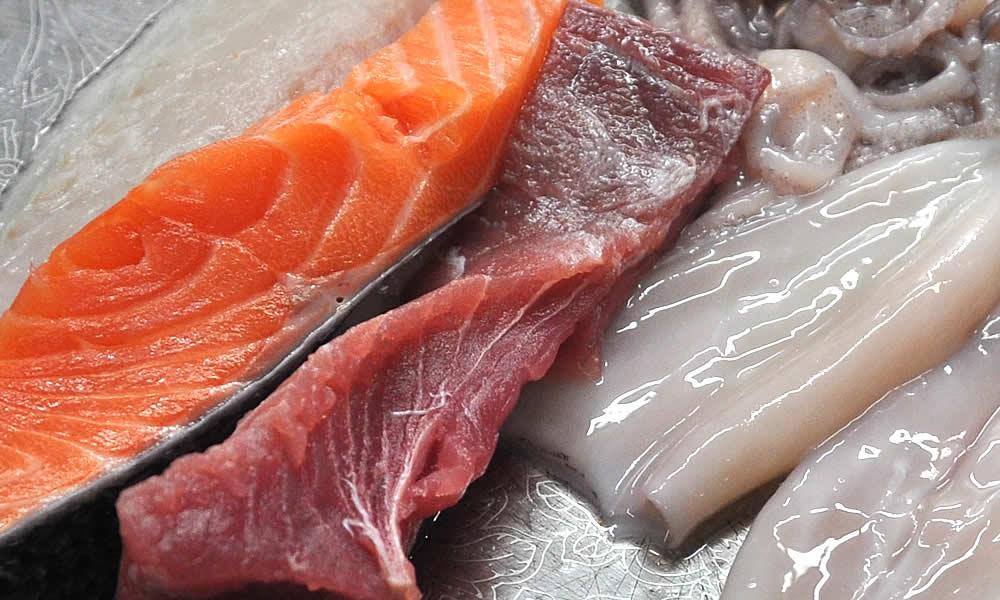 Papazofs-Fischrestaurant-Speisen 24