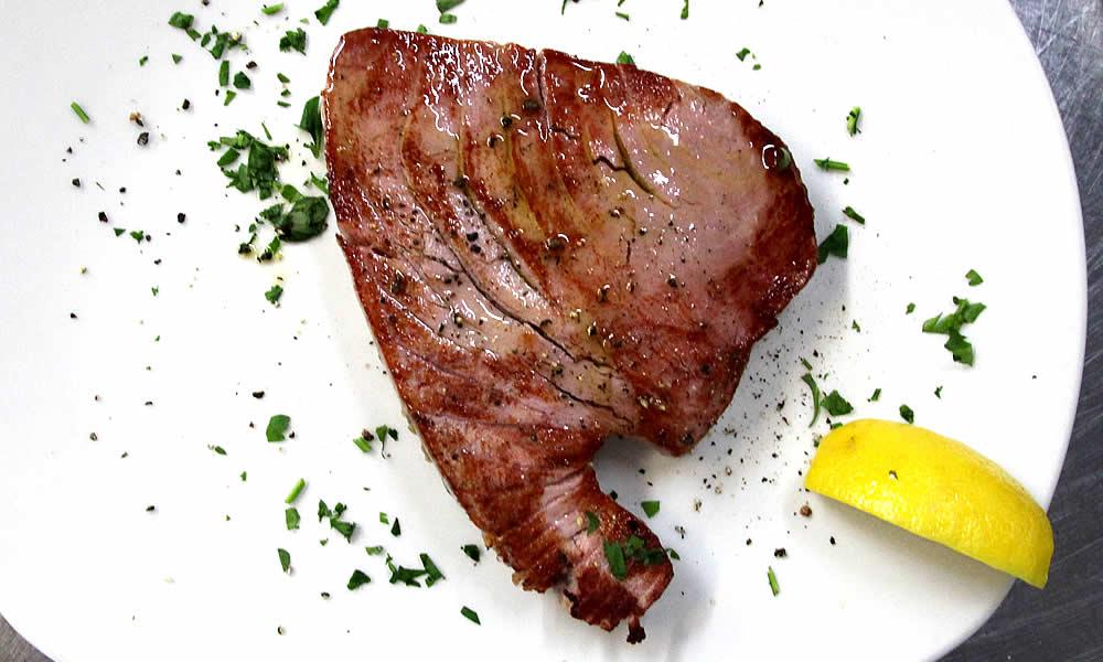 thunfischsteak-vom-grill