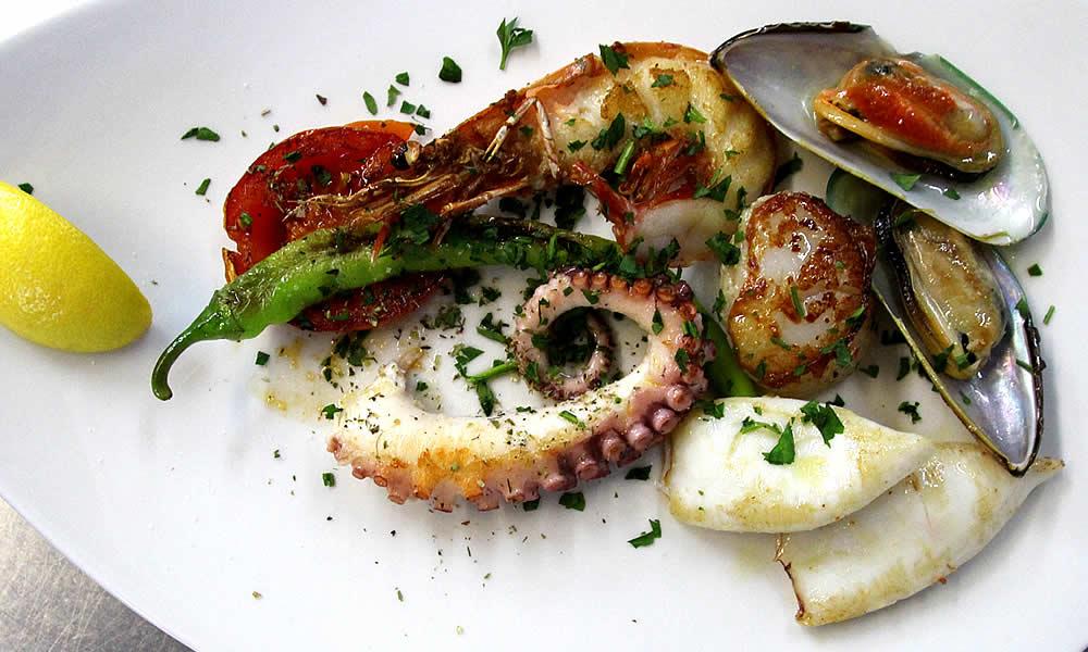 warmer-vorspeisenteller-a-la-chef
